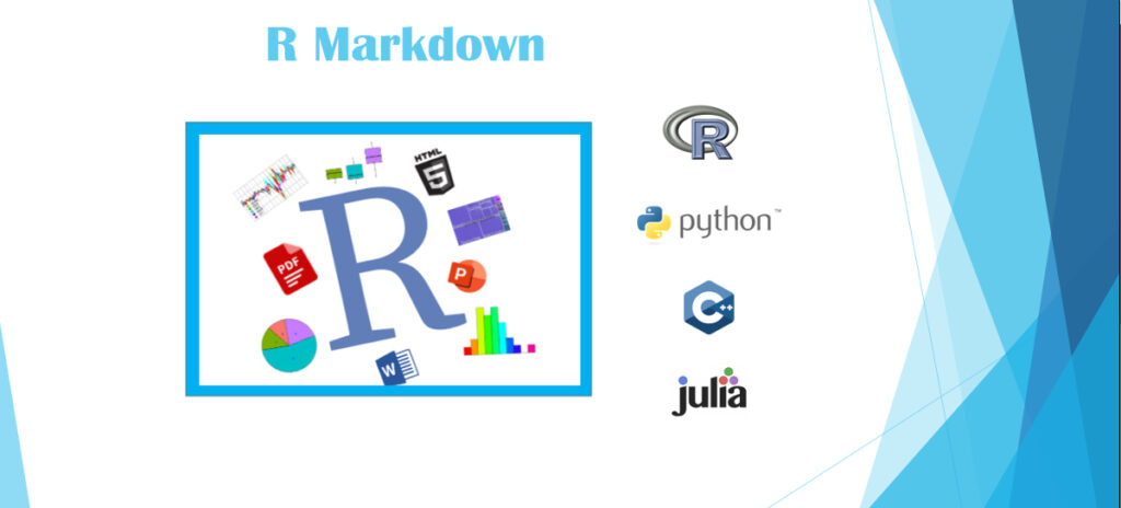 Reportes Visuales con RMarkdown